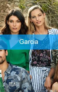 Garcia Outlet