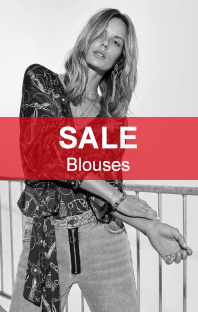 Blouses Outlet
