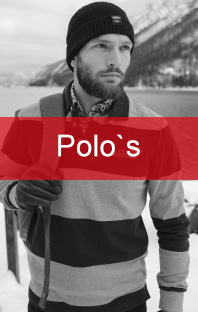 Polo`s Outlet