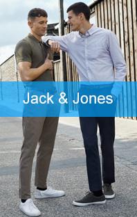Jack & Jones Outlet