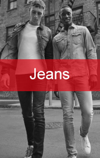 Jeans Outlet