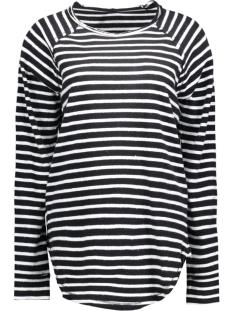 10 Days Truien 16W1775 Black/White