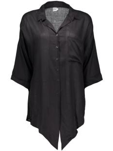 p1146 saint tropez blouse 0001