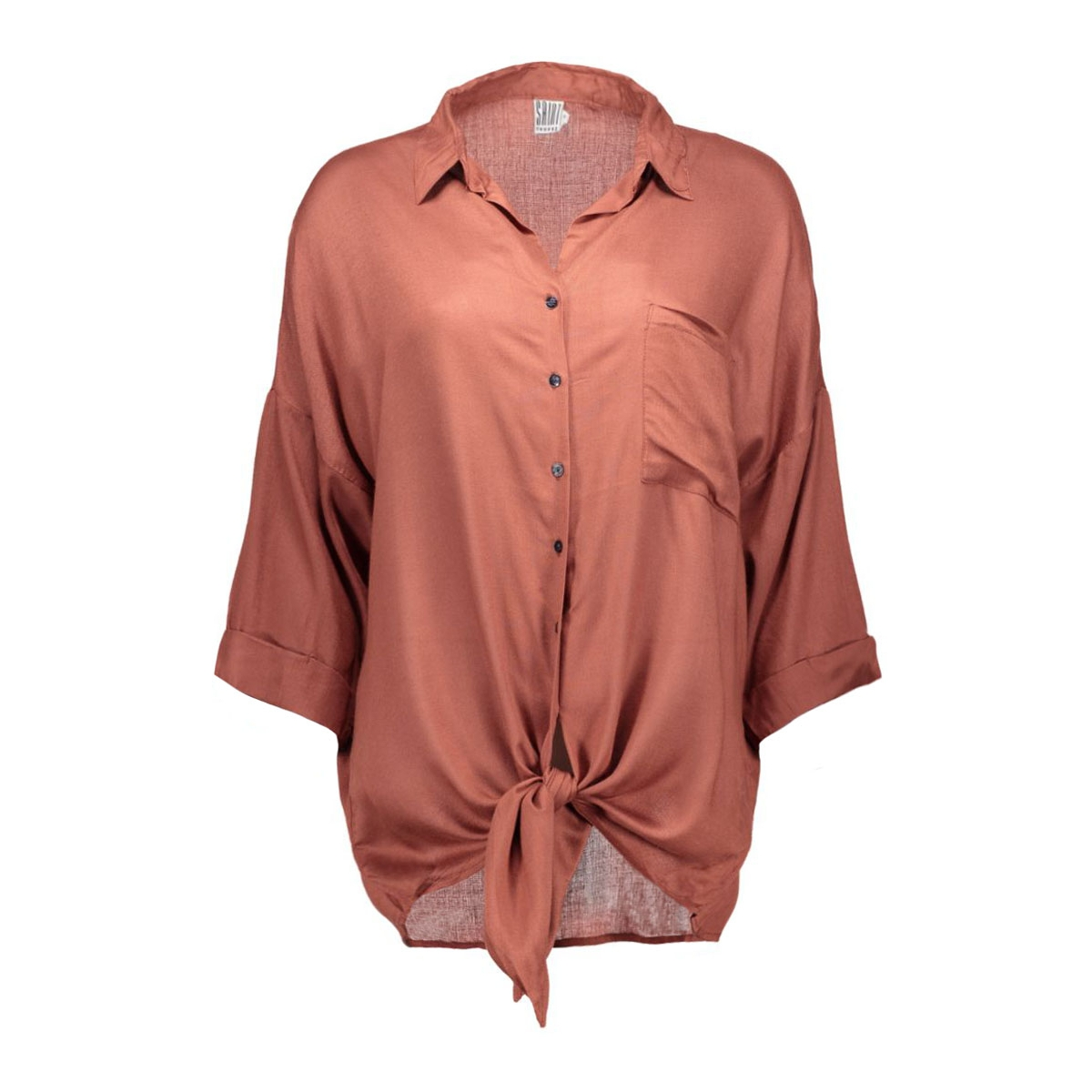 p1146 saint tropez blouse 7284
