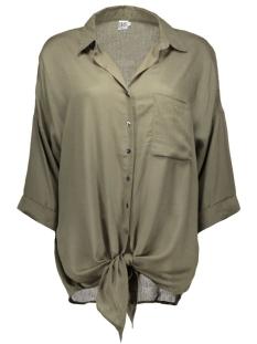 p1146 saint tropez blouse 8266
