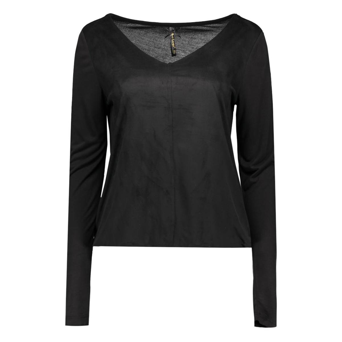 dls00273 key largo t-shirt black