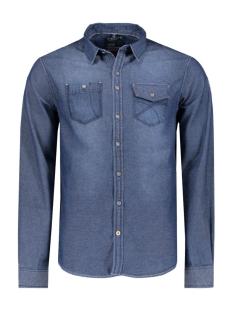 Twinlife Overhemd MSH651633 6550