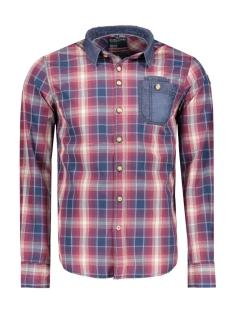 Twinlife Overhemd MSH651608 4504