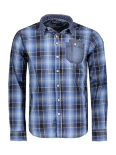 Twinlife Overhemd MSH651608 6554