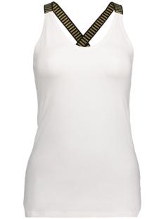 20-701-7101 White