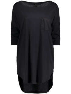 10 Days Tuniek 20-779-7101 BLACK