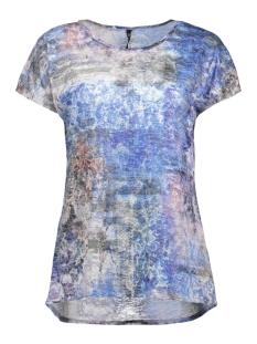 Zoso T-shirt IRIS AS IS