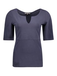 Sylver T-shirt 507-251 DENIM