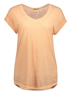 LTB T-shirt 121780319.60023 Hot Coral