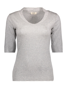 OSI femmes T-shirt 941250 GREY