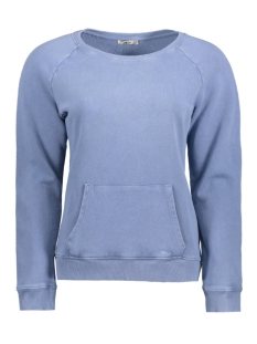 LTB Sweater 121781113.6143 Faded