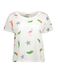 LTB T-shirt 121780154.60437 FLORIDA