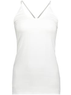 10 Days Top 20-704-7101 WHITE
