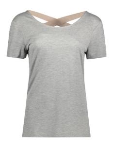 Saint Tropez T-shirt P1704 0083