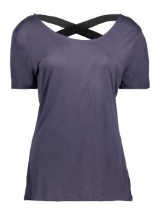Saint Tropez T-shirt P1704 9312
