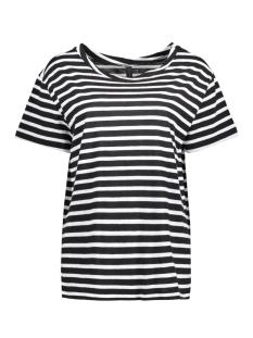 20-740-7102 Black/White