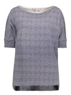 Sylver Sweater 570-223 79