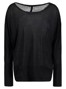10 Days T-shirt 20-778-7103 BLACK