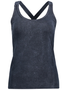 10 Days Top 20-702-7103 BLACK BLUE