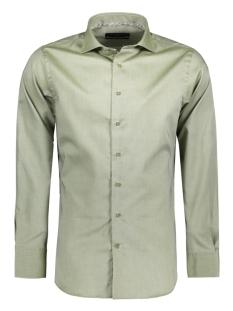 Michaelis Overhemd PMOH300007 GREEN