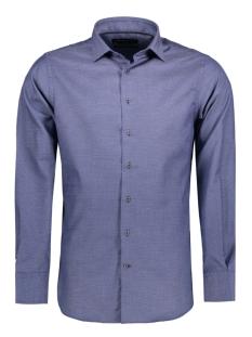 Michaelis Overhemd PMOH300034 NAVY