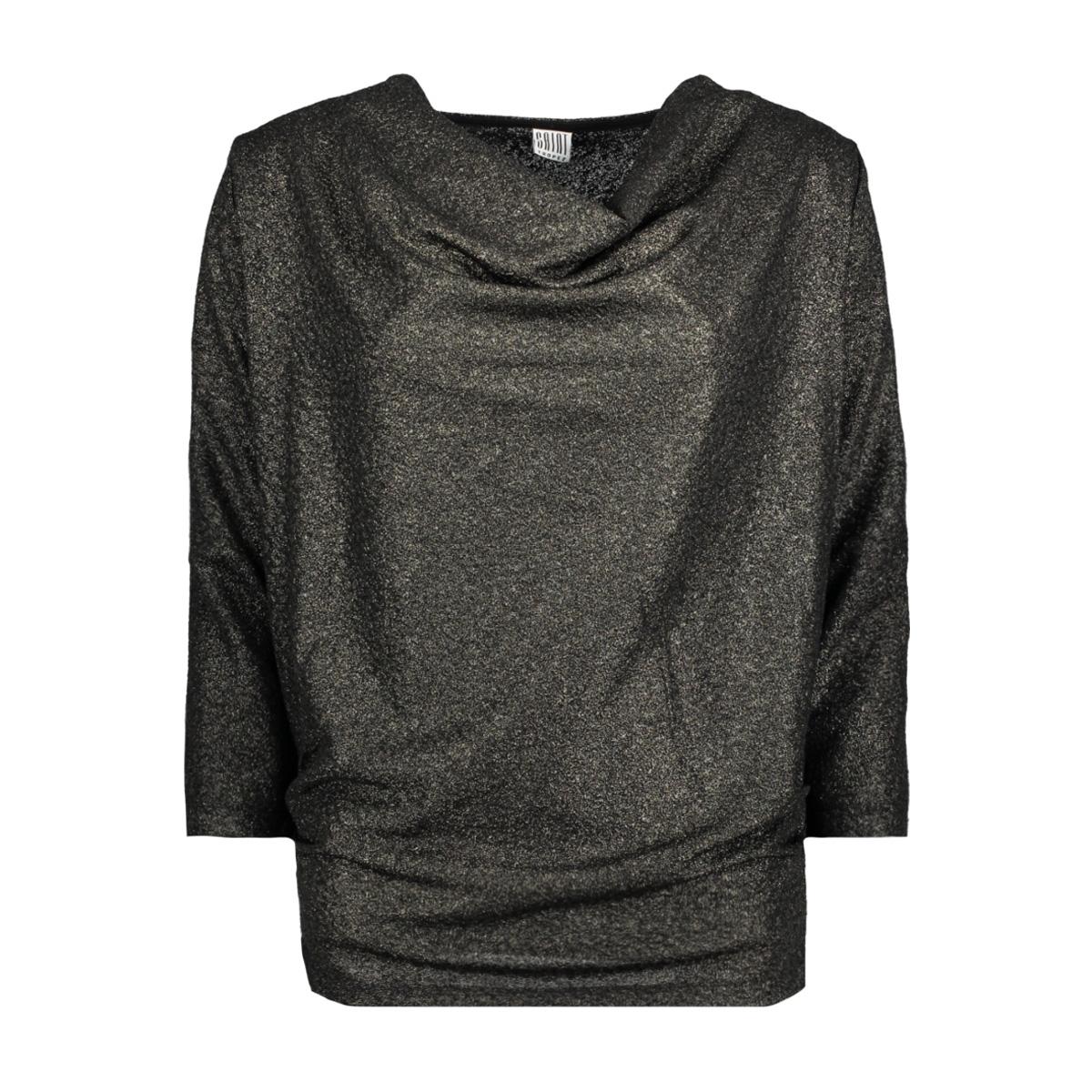 r1539 saint tropez t-shirt 2088