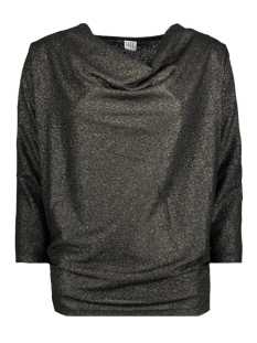 Saint Tropez T-shirt R1539 2088