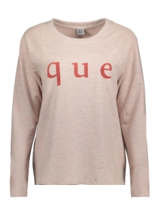 Saint Tropez Sweater R1585 3272