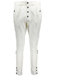 10 Days Jeans 20-063-8101 ECRU