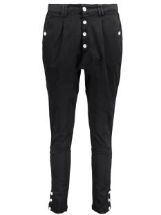 10 Days Jeans 20-063-8101 BLACK