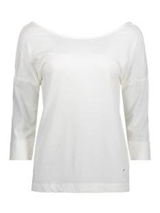 Sylver T-shirt 507-265 010