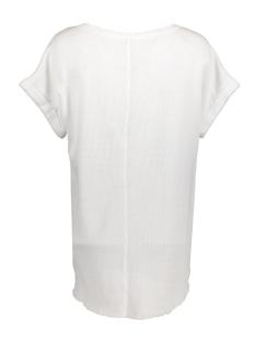 20-754-8101 10 days t-shirt white