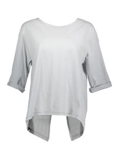 10 Days T-shirt 20-760-8101 SKY BLUE