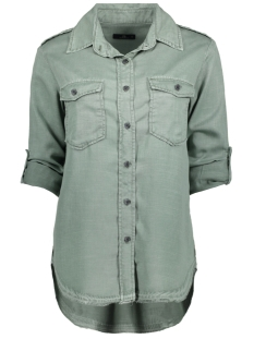 LTB Blouse 121845219.46510 chinios grey