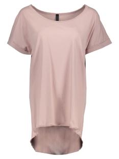 10 Days T-shirt 207438102 DARK PALE