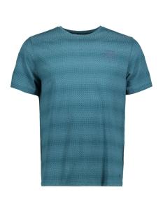Twinlife T-shirt MTS831501 Algae