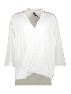 10 Days Blouse 204028103 WHITE