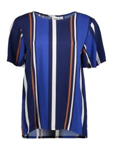 Saint Tropez T-shirt T1057 9330