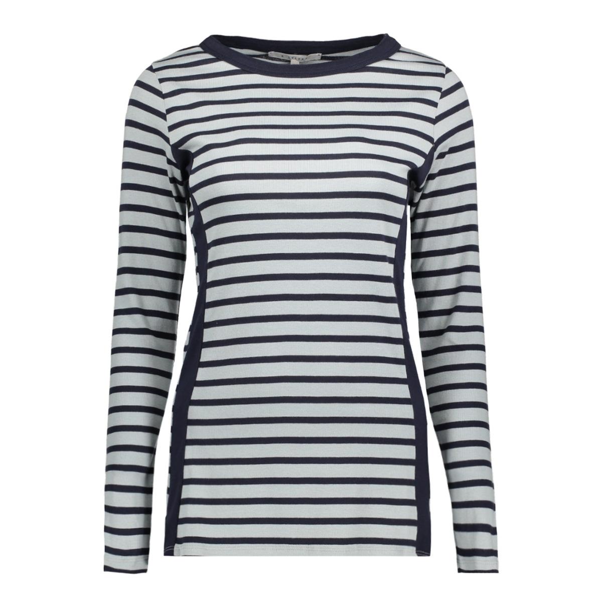 560206 sylver t-shirt 741