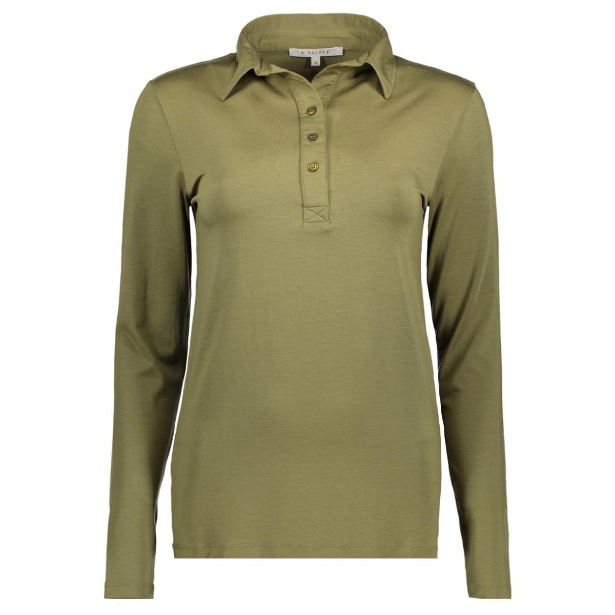 590254 sylver t-shirt 655