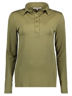Sylver T-shirt 590254 655