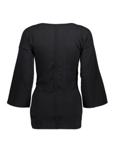 s0838 supermom positie shirt c270-black