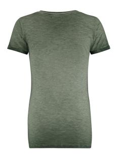 s0837 supermom positie shirt c190 army