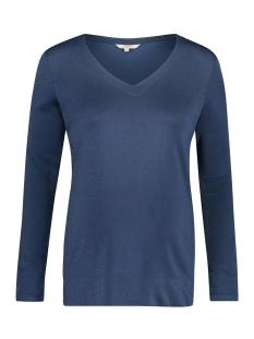 80613 noppies positie shirt c130 blue