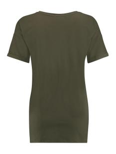 s0836 supermom positie shirt c190 army